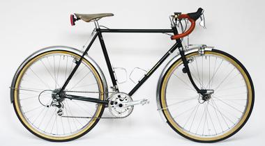 Type ER/650B Randonneur/CyclesGrandBois/2015.1.4