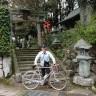 150425_koshihata_4 (2)