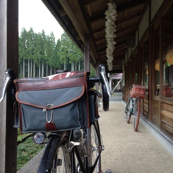 150425_koshihata_6