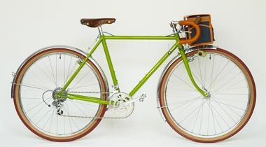 Type ER/650B Randonneur/CyclesGrandBois/2015.8.3