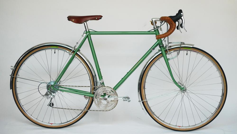 Type ER/700C Randonneur/CyclesGrandBois/2015.12.3