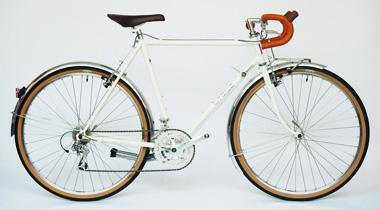 650B Randonneur