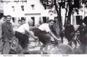 1929_Col de Pavesin_0002