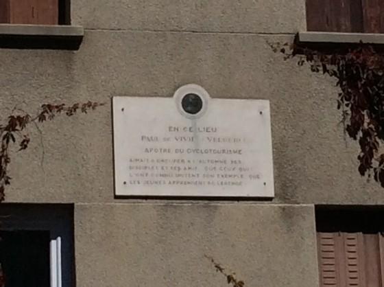 1929_Col de Pavesin_0004