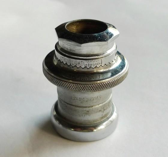 P1150430