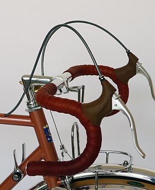 PM420