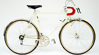 Dochi/650A Randonneur