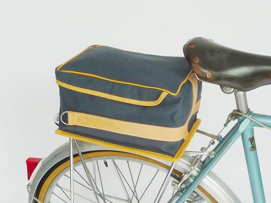 bag_Rear_1