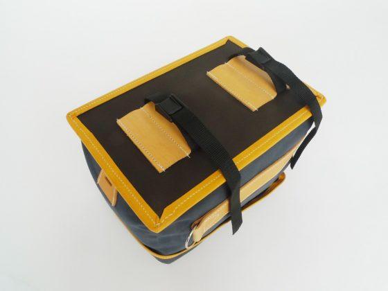 bag_Rear_4