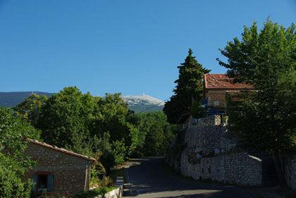 110830_Mont Ventoux