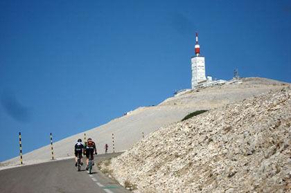 110830_Mont Ventoux_1