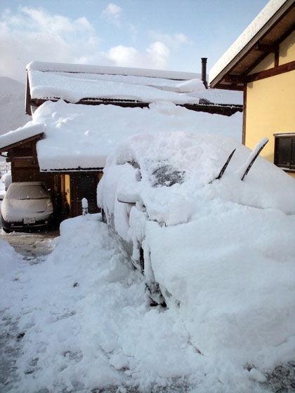 120218_snow